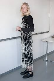 Finnish Fashion Designers Finnish Designer Samuji Talks Scandinavian Design W Magazine