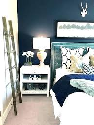 navy blue bedroom decor blue and gold room navy blue decor navy blue bedroom decor best