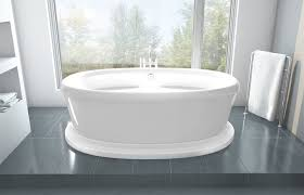 excellent new freestanding tub home depot bathtub the best freestanding home depot free standing tubs designs