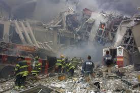 Image result for firefighter images from 911