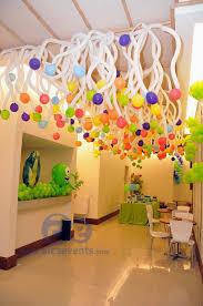 party decoration ideas for ceiling escob hotelgaudimedellin co
