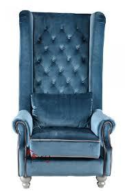 Stylish Sofas Stylish Sofas And Chairs Extraordinary Living Room Sofa Maifren