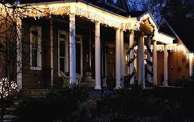 Xmas lighting ideas Roof Outdoor Holiday Lighting Ideas Tifannyfrenchinfo Outdoor Holiday Lighting Ideas Duke Manor Farm