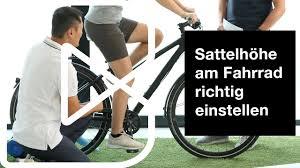Robert förstemanns oberschenkel haben einen umfang von 73 zentimetern. Schmerzen Beim Fahrradfahren Was Alles Helfen Kann Fahrradbook