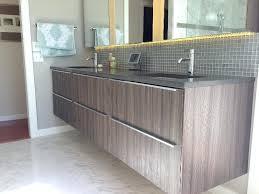 bathroom remodeling san antonio tx. Bathroom Remodel San Antonio Bath Kitchen And Remodeling Tx