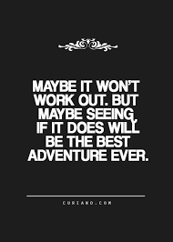Favorite Quote About Life Delectable Looking For Quotes Life Quote Love Quotes Quotes About