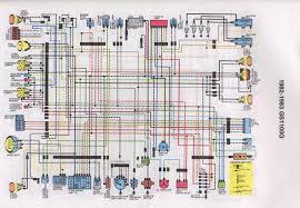 xs650 chopper wiring diagram xs650 image wiring 1979 xs650 wiring diagram 1979 auto wiring diagram schematic on xs650 chopper wiring diagram