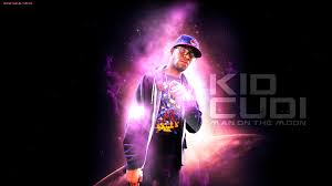 kid cudi wallpapers widescreen