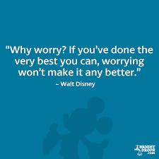 Walt Disney Quotes New 48 Walt Disney Quotes That Will Inspire You Bright Drops