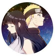 Naruto and Hinata - Naruto Shippuuden fan Art (39926754) - fanpop