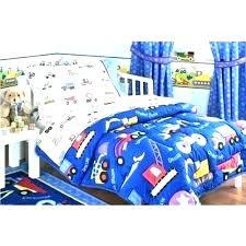 monster truck bedding set toddler bed sets monster bedding monster truck bedding set toddler bedding set monster truck bedding set
