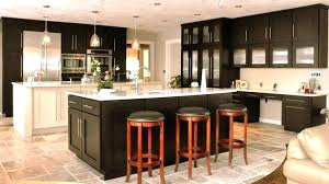 cost of custom kitchen cabinets custom made kitchen cabinets cost medium image for custom made kitchen