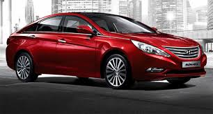 hyundai sonata 2013 red. likely to arrive on our shores late in 2012 as a 2013 model year car the hyundai sonata has received mild facelift its home market of south koreau2026 red u