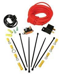 aeromotive fuel pump wiring kits 16301 shipping on orders aeromotive 16301 aeromotive fuel pump wiring kits