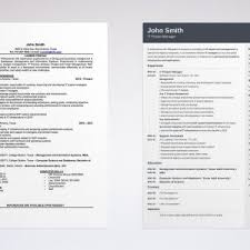 Instaengine.co - Page 2 Of 19 - Resume Formats Free Download ...