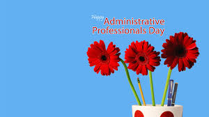 Administative Day 9th Annual Administrative Assistants Day Luncheon The Safe Place Inc