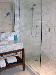 marvelous small modern bathroom ideas. Bathroom Tiny Ideas With Shower Only Marvelous Small Blue Asbienestarco Modern