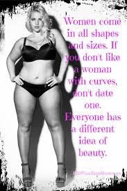Thick Is Beautiful Quotes Best Of Curves Is The Original Idea Of Beauty How Can You Not Love Curvy