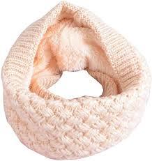 Harleya Child for Women Children Boys <b>Scarf</b> Winter Warm <b>Neck</b> ...