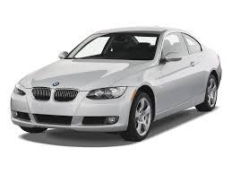 BMW Convertible bmw 328i wagon review : 2009 BMW 328i xDrive Sports Wagon - BMW Luxury Wagon Review ...