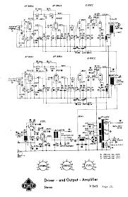 line 6 schematics the wiring diagram triode electronics on line studio electronics diagrams schematic