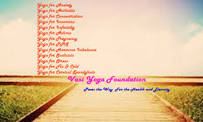 vasi yoga foundation chengalpattu bazaar yoga cles in chengalpattu justdial