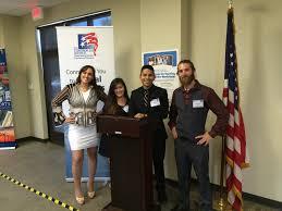 Export.gov - CA, Fresno, Internship Info