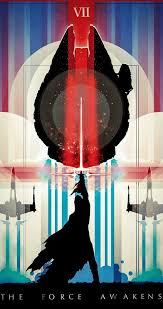 Cell Phone Backgrounds Star Wars Quality Cell Phone Backgrounds Album On Imgur
