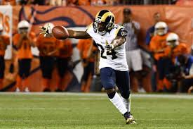 Who Didnt Make The 2016 Los Angeles Rams Roster And Why