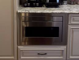 30 microwave drawer. Contemporary Drawer Sharp SMD2470AS 3022 Microwave Drawer Trim Kitjpg On 30 0
