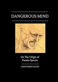 dangerous minds essay dangerous minds essay essaysforstudent com