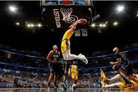 Photos: Lakers vs Magic (12/11/2019 ...