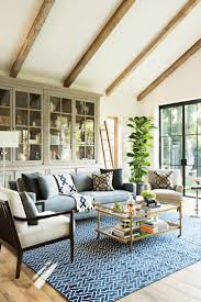 Jeff Lewis Kitchen Designs 17 Best Ideas About Jeff Lewis Design On Pinterest Jeffrey Lewis