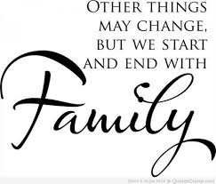 Quotes About Family And Love Beauteous 48 Family Quotes Inspirational Family Quotes Family Love Quotes