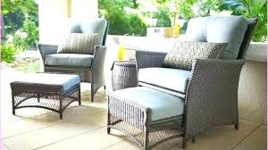 home depot patio furniture cover. At Home Patio Furniture Depot Teak Outdoor . Cover N