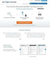 Build A Resume Online Free Magnificent Build Your Own Resume Online For Free Zoro40terrainsco