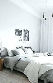 Schlafzimmer Ideen Grau Weiß 011 Sabine Pinterest Hauseideen