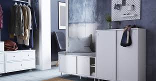 hallway furniture ikea. Why Waste Your Time Looking For The Keys? With Right Hallway Furniture, You Furniture Ikea R