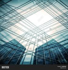 Architectural Design Magazine Architectures Architecture Luxury House Design Exterior For