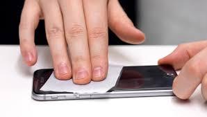 Keskustelu, iPhone näytön käntyminen pystyyn/vaakaan Aihe Näytön suunnan vaihtaminen - iPhone, iPhone ohje - iPhone, help Jumittuiko iPhone tai iPad?