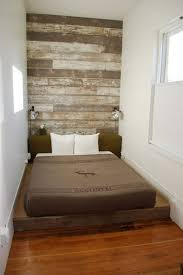 Small Bedroom Design Ideas another example of a small room