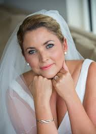 artist s middot bridal makeup hair styling wedding and by martha mok payment options airbrush specia sydney