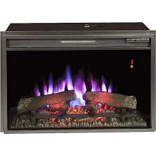 spitfire fireplace. fireplace blower installation spitfire r