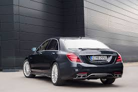 mercedes benz b klasse 2018. wonderful benz 14  69 in mercedes benz b klasse 2018