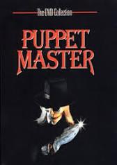 Puppet Master (film series) - Wikipedia, the free encyclopedia