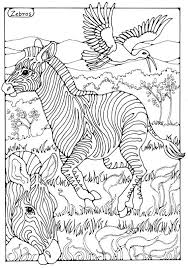 Small Picture 393 best jungle book images on Pinterest Jungles Coloring