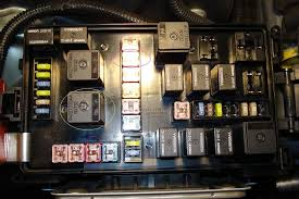 dodge charger fuse box diagram in trunk of 2008 dodge automotive 30123d1219043095 urgent cooling fan not coming fan fuses