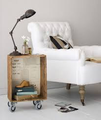 Small Armchair For Bedroom Small Armchair For Bedroom Small Armchair Bedroom Ideas Decorate