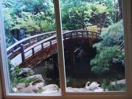 ... Basement window well decoration ideas ...