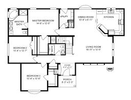 clayton homes floor plans homes floor plans and s unique best mobile home floor plans clayton